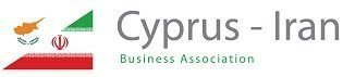 Cyprus-Iran Business Association